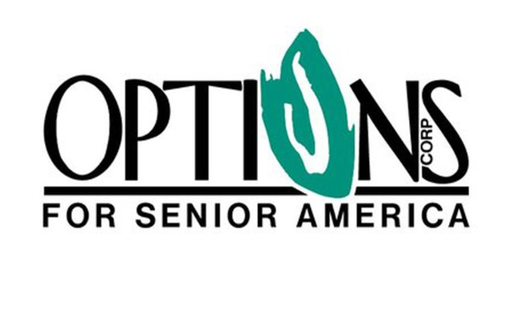 photo of Options For Senior America