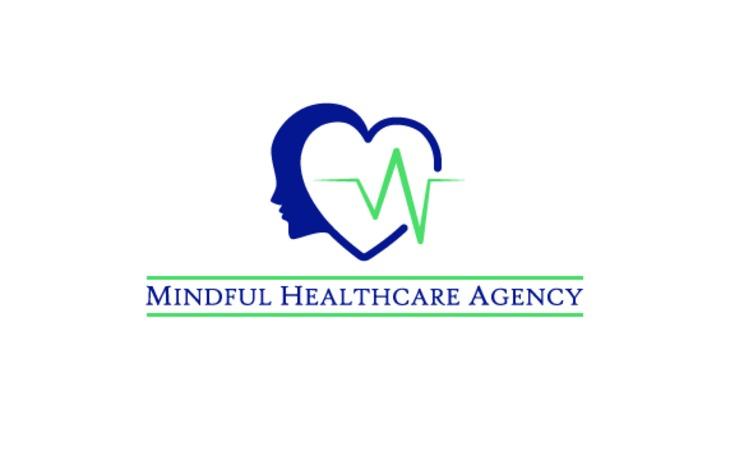 photo of Mindful HealthCare Agency - Waltham, MA