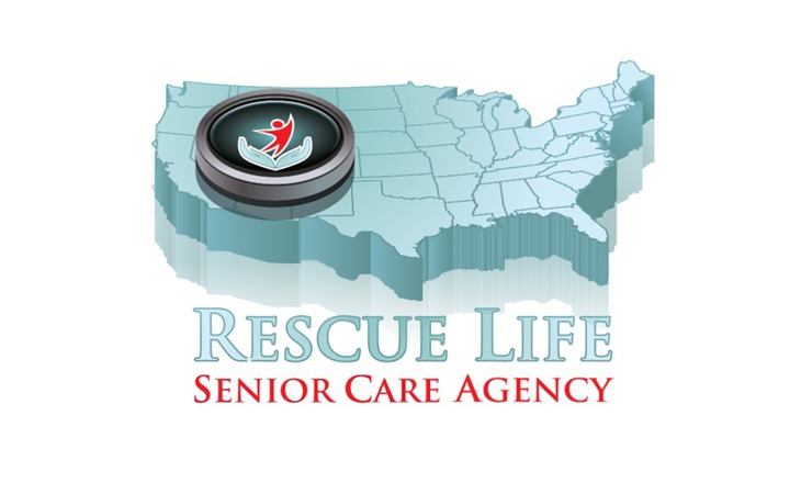 photo of Rescue Life Senior Care Agency - Portland, OR
