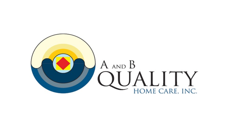 photo of A and B Quality Home Care