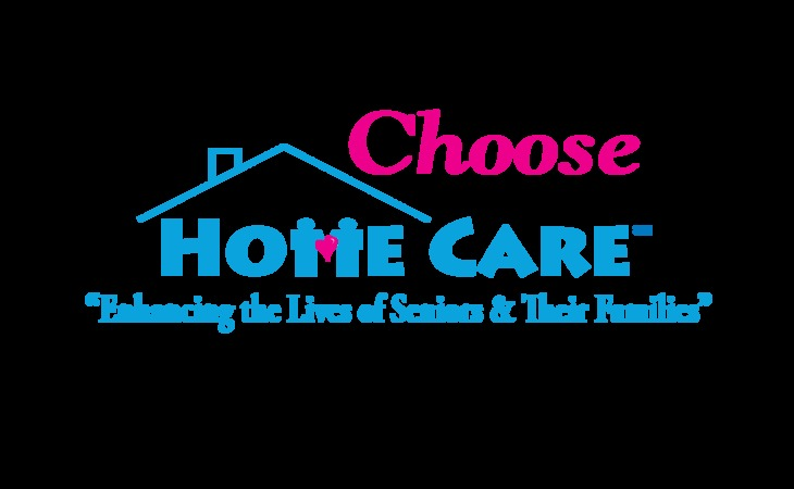 photo of Choose Home Care