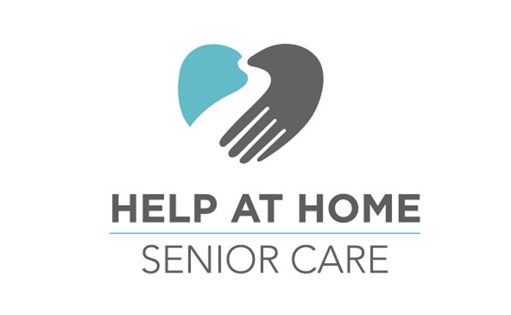 photo of Help At Home Senior Care