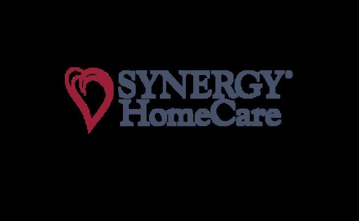photo of SYNERGY HomeCare of Irving
