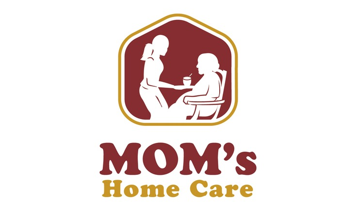 photo of Mom's Home Care