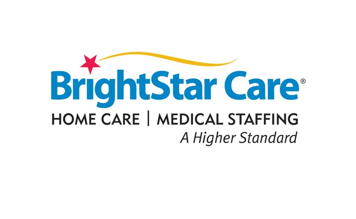 photo of BrightStar Care Fredericksburg