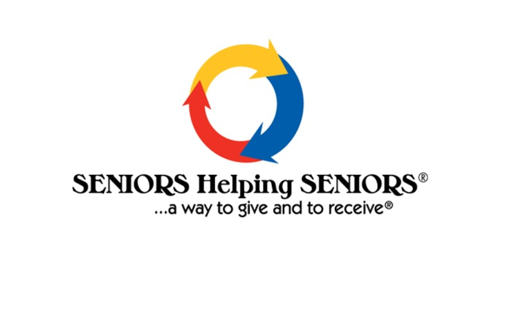 photo of Seniors Helping Seniors - Escondido/Fallbrook/Temecula, CA