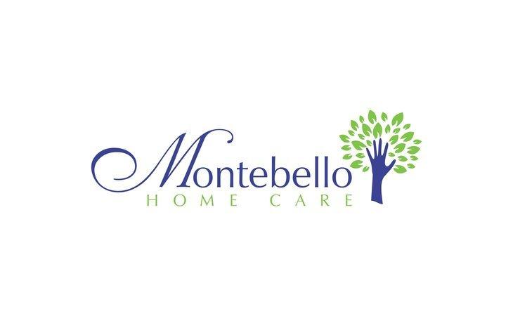 photo of Montebello Home Care