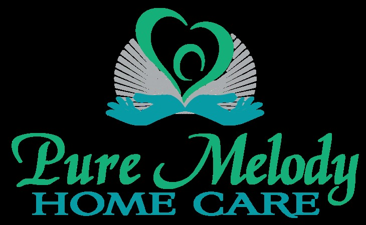 photo of Pure Melody Home Care