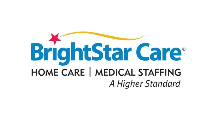 photo of BrightStar Care Mid-Missouri