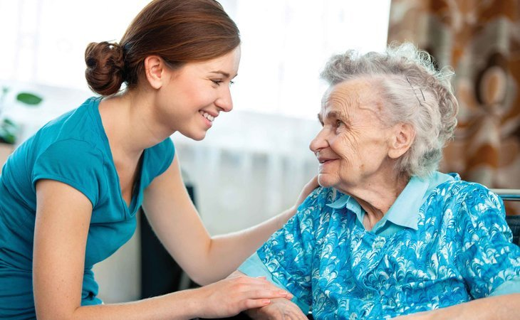 photo of Devoted2Care Home Care Agency - Charlotte, NC