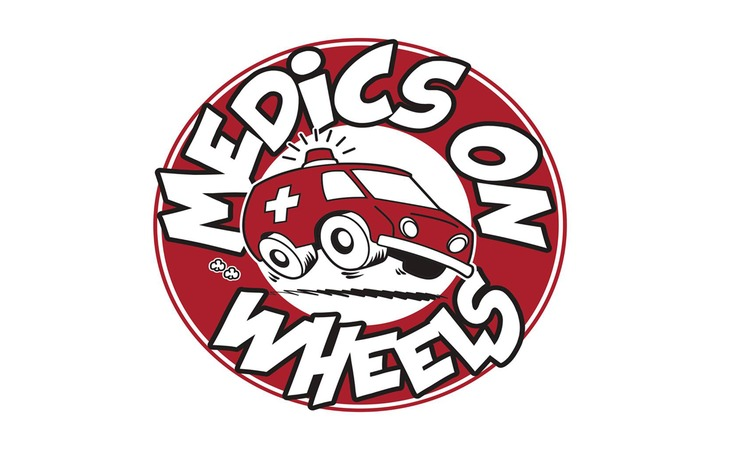 photo of Medics On Wheels - Los Angeles, CA