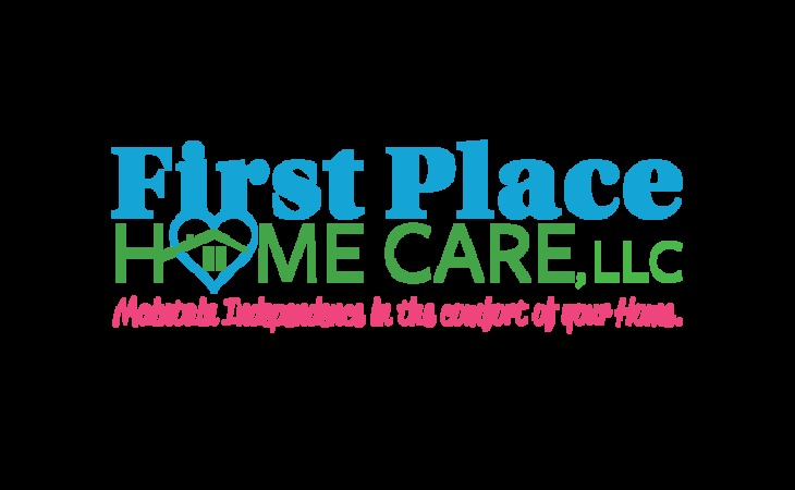 photo of First Place Home Care, LLC - Bridgeport, CT
