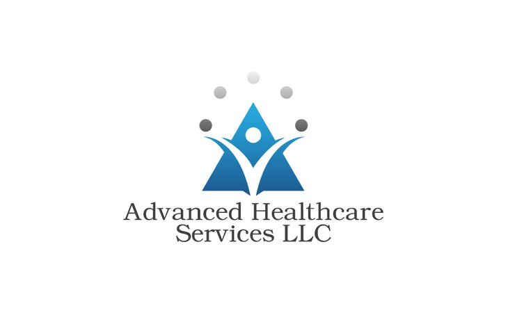 photo of Advanced Healthcare Services LLC - Sicklerville, NJ