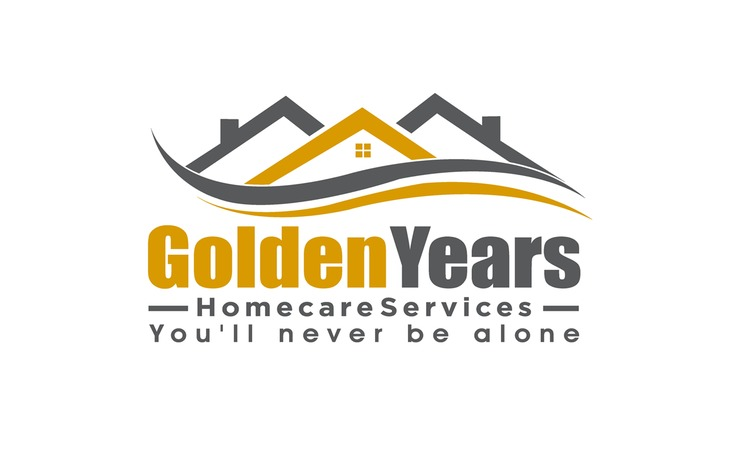 photo of Golden Years Home Care Services of Massachusetts