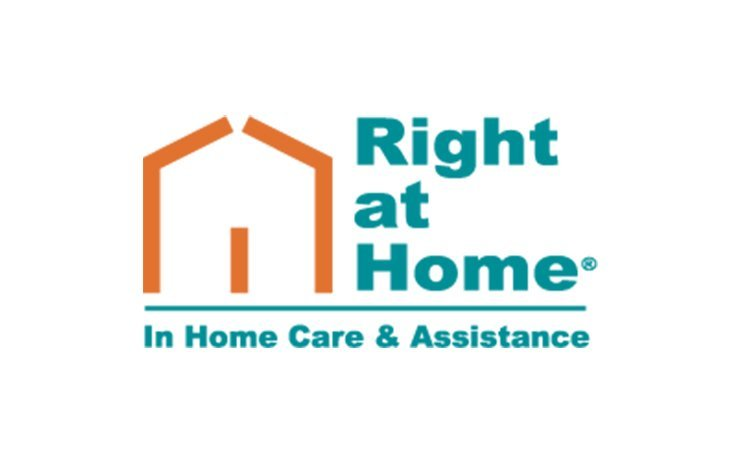 photo of Right at Home Palm Beach Gardens