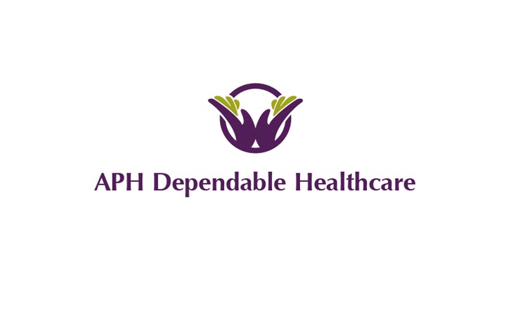 photo of APH Dependable Health Care, LLC