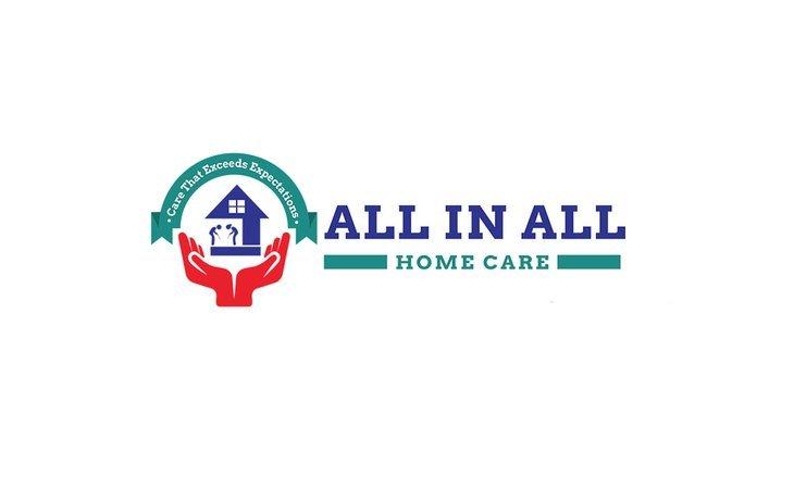 photo of All in All Home Care - Woodbridge, VA