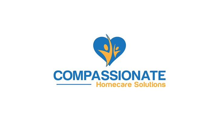 photo of Compassionate Home Care Solutions