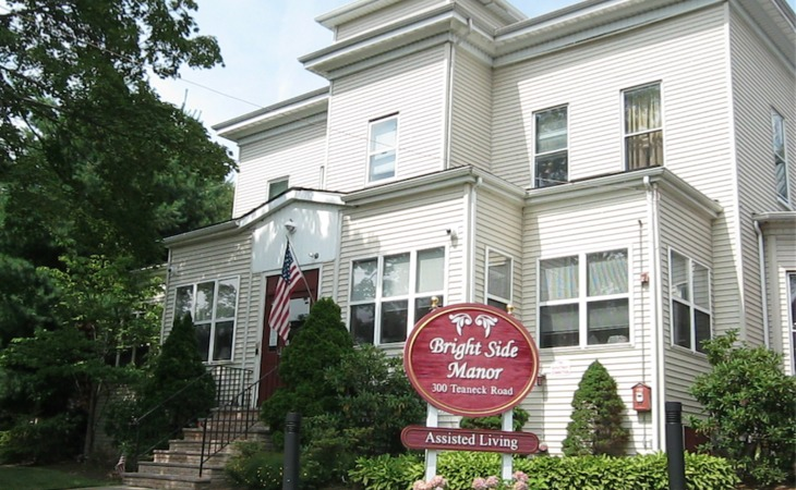 the 58 best assisted living facilities in teaneck nj for 2018