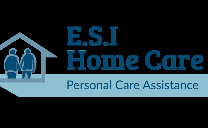 photo of E.S.I. Home Care
