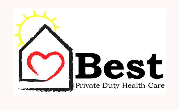 photo of Best Private Duty Health Care