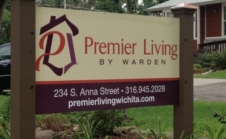 photo of Premier Living 1