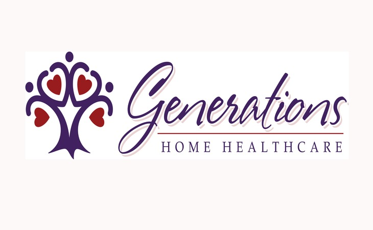 photo of Generations Home Healthcare