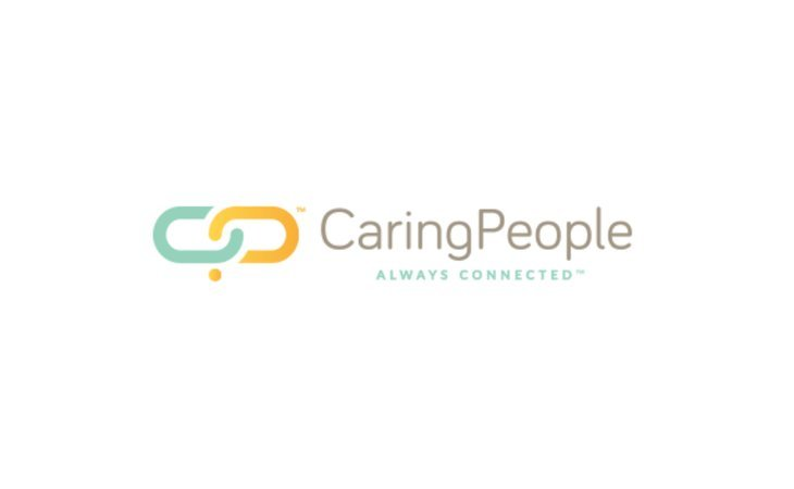 photo of Caring People Inc