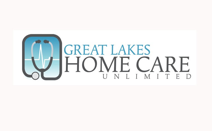 photo of Great Lakes Home Care Unlimited