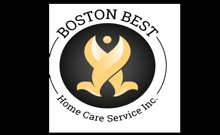 photo of Boston Best Home Care Svc Inc