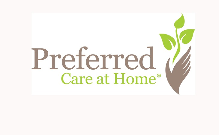photo of Preferred Care at Home of Greater Kansas City, MO