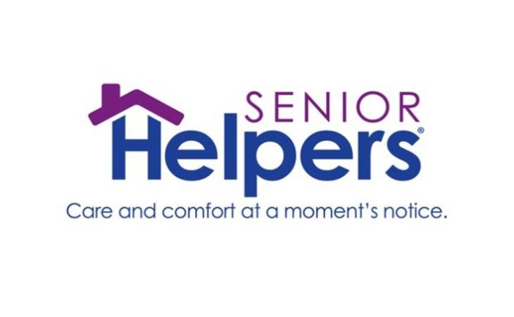 photo of Senior Helpers