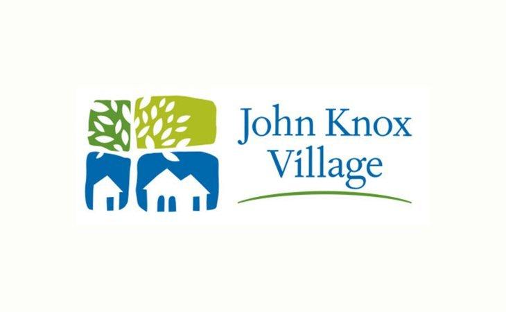 photo of John Knox Village Hha