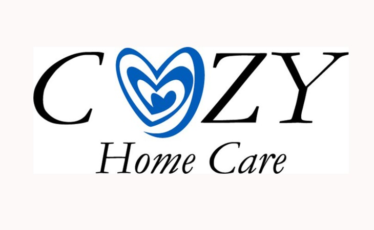 photo of Cozy Home Care