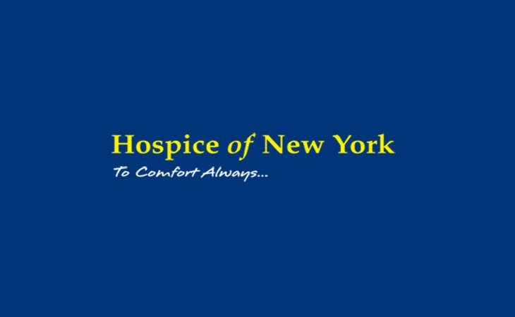 photo of Hospice of New York