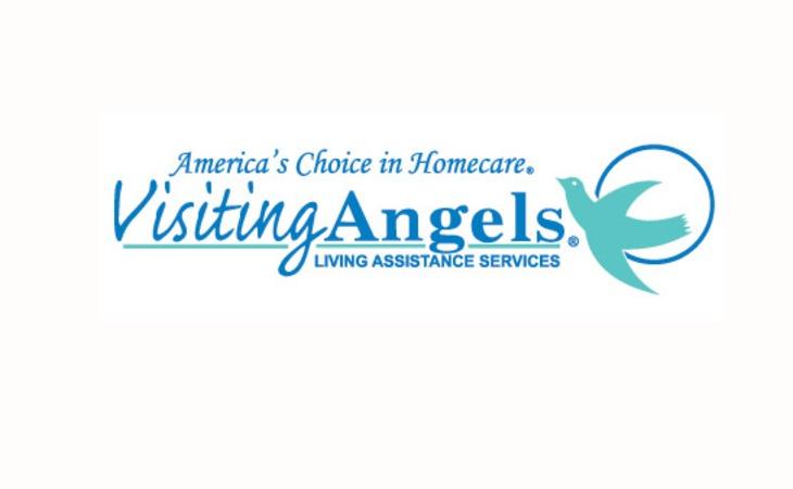 photo of Visiting Angels