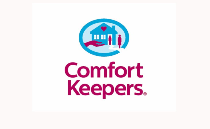 Comfort Keepers Of Jackson Tennessee 72 Reviews