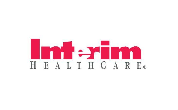 Interim HealthCare of New Lexington, OH