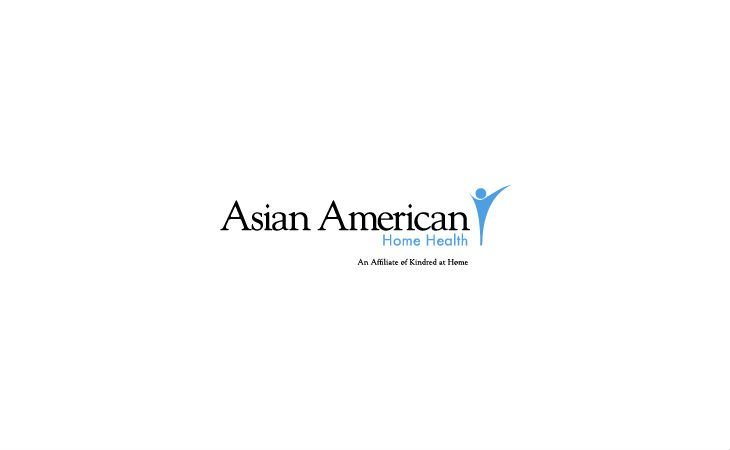 photo of Asian American Home Health