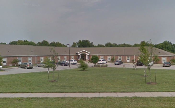 photo of Blackhawk Assisted Living