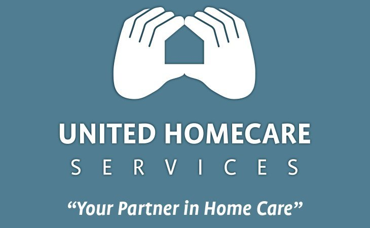 photo of United HomeCare Services