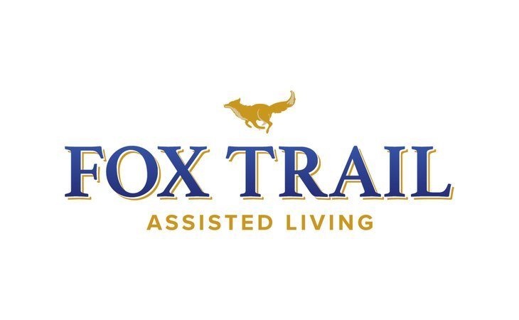 photo of Fox Trail Assisted Living Memory Care at Orange