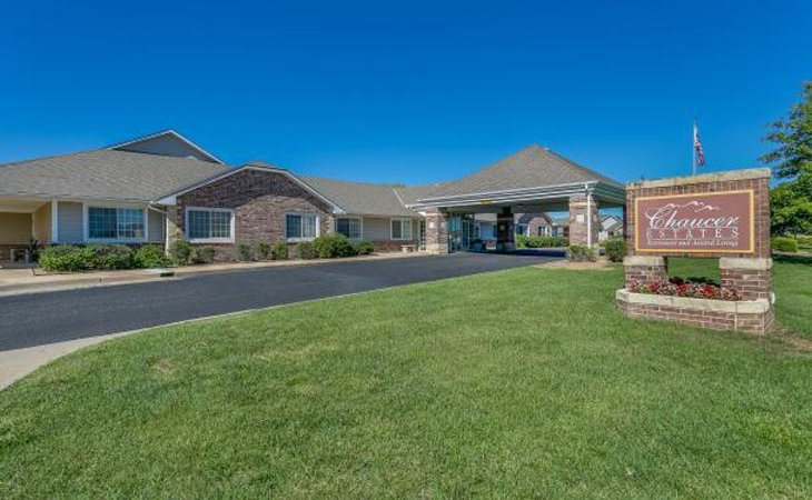 Delicieux 24 Assisted Living Facilities In Wichita, KS