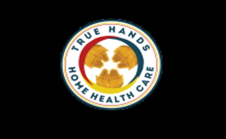 photo of True Hands Home Health Care - Chicago, IL