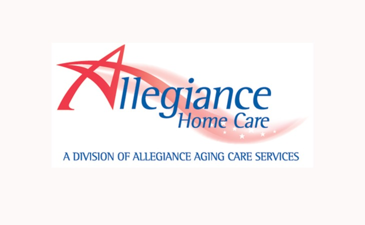photo of Allegiance Home Care