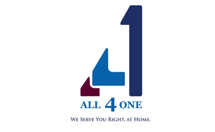 photo of All 4 One Home & Health Care, LLC