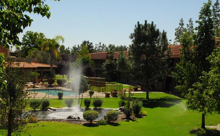 Wooddale Village Retirement 7 Reviews Sun City