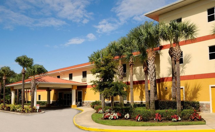 photo of Balmoral Assisted Living