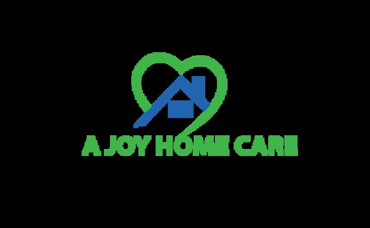 photo of A Joy Home Care LLC