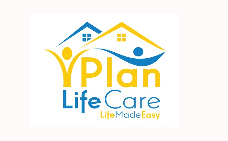 photo of Plan Life Care